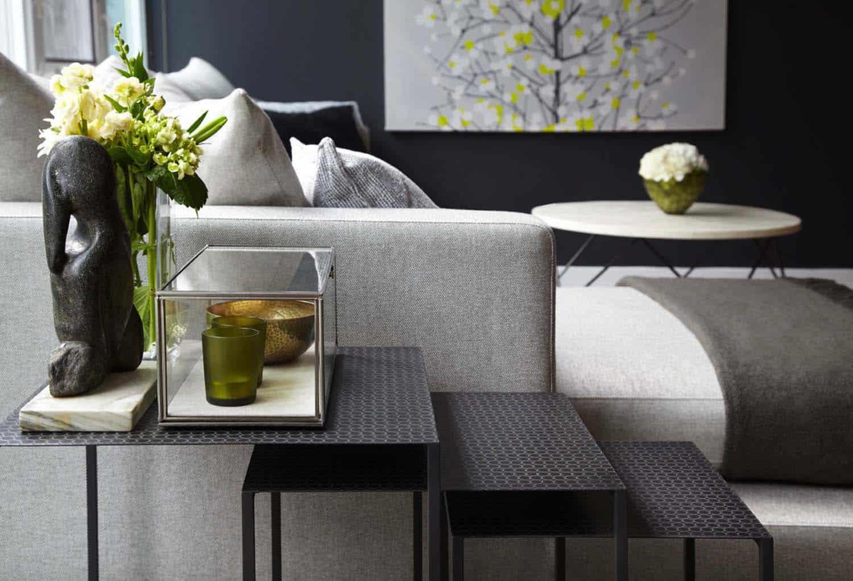 Contemporary Condo Suite-LUX Design-02-1 Kindesign