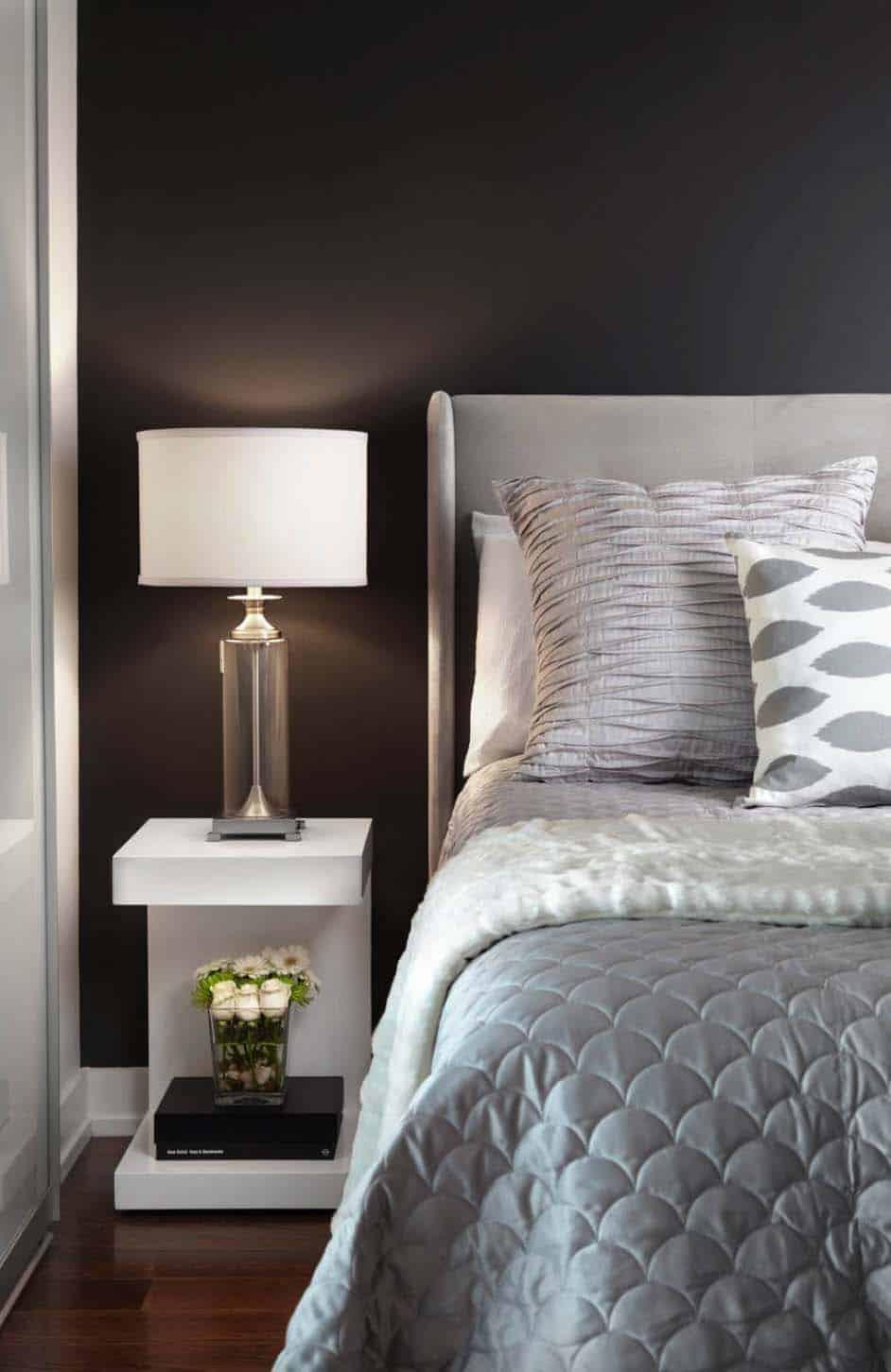 Contemporary Condo Suite-LUX Design-06-1 Kindesign