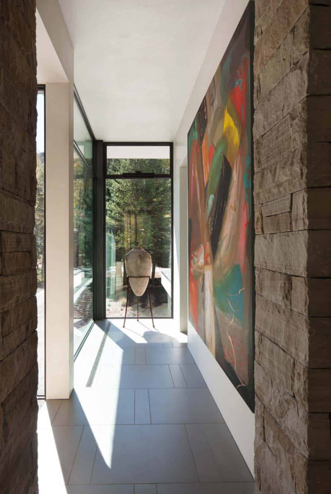 Contemporary Mountain Home-Charles Cunniffe Architects-22-1 Kindesign