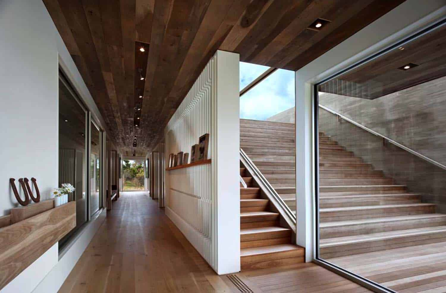 Contemporary Seaside Home-Bates Masi Architects-04-1 Kindesign