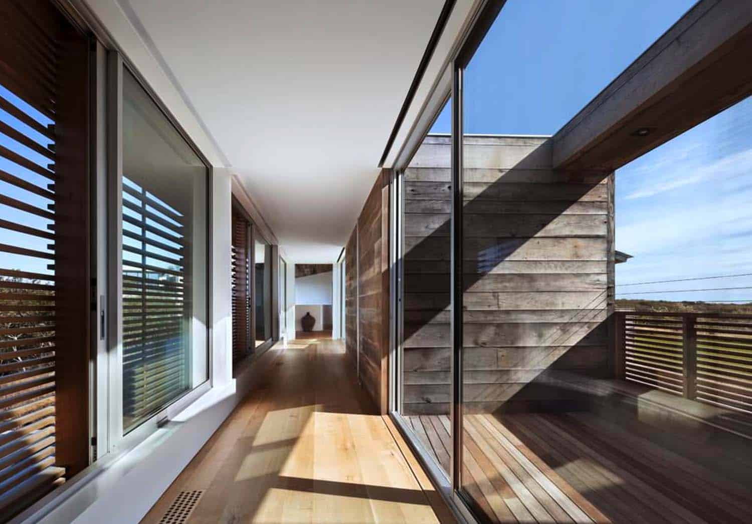 Contemporary Seaside Home-Bates Masi Architects-08-1 Kindesign