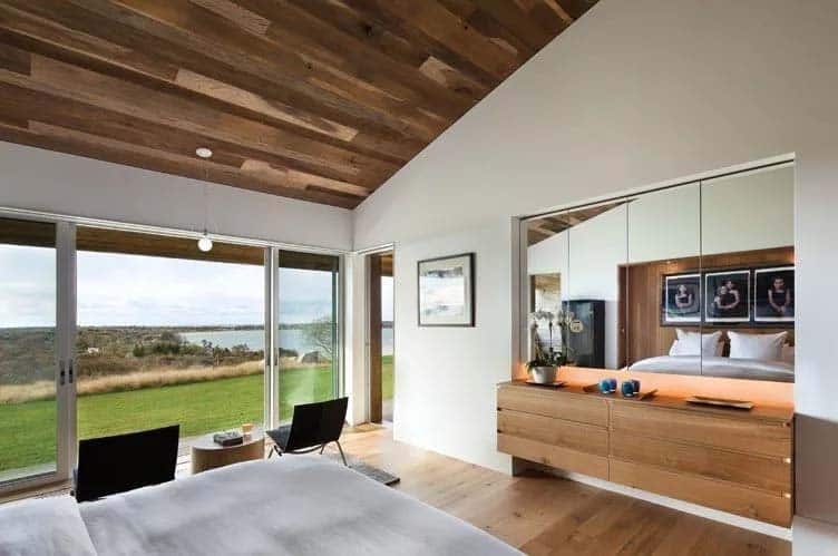 Contemporary Seaside Home-Bates Masi Architects-09-1 Kindesign