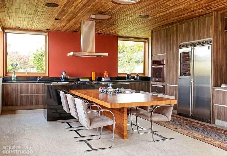 Country House Retreat-MPG Arquitetura-02-1 Kindesign