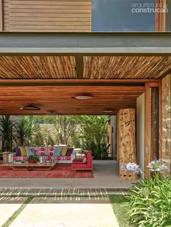Country House Retreat-MPG Arquitetura-03-1 Kindesign