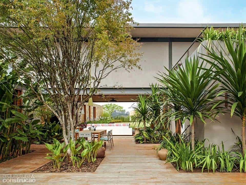 Country House Retreat-MPG Arquitetura-04-1 Kindesign