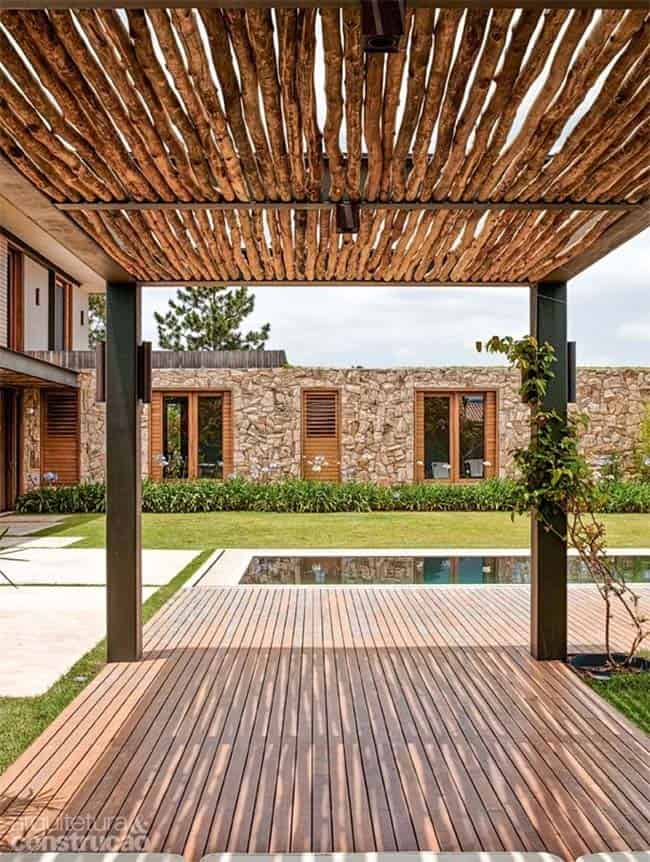Country House Retreat-MPG Arquitetura-09-1 Kindesign