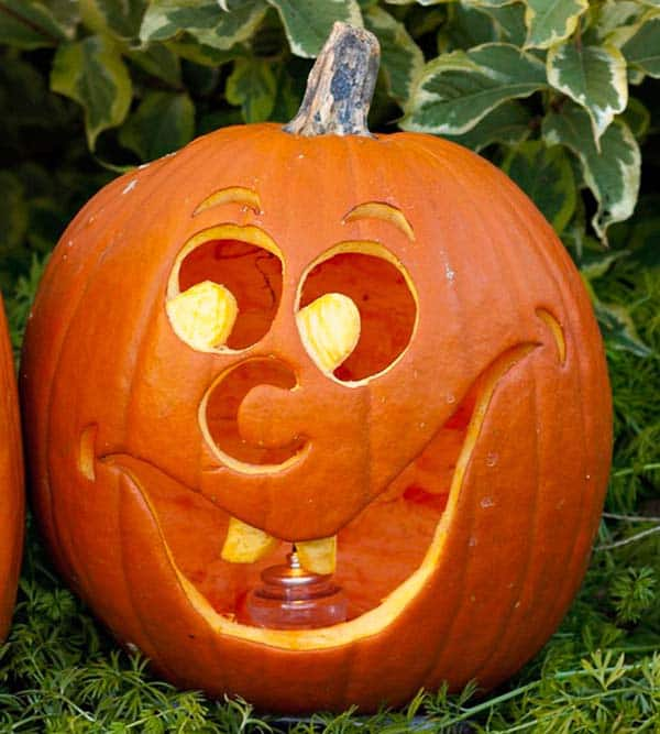 Creative Halloween Pumpkin Carving Ideas-06-1 Kindesign