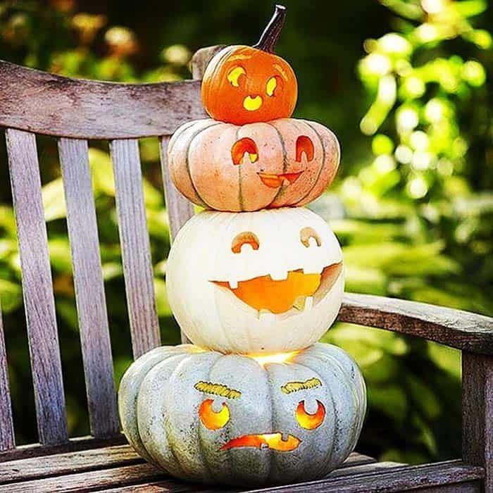 Creative Halloween Pumpkin Carving Ideas-07-1 Kindesign