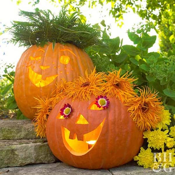 Creative Halloween Pumpkin Carving Ideas-09-1 Kindesign.jpg