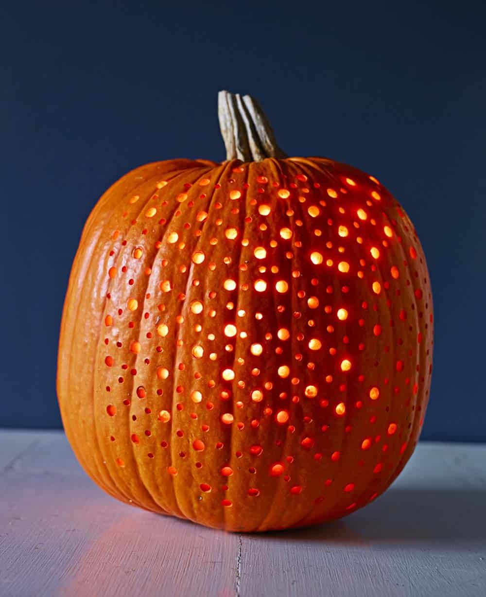 Creative Halloween Pumpkin Carving Ideas-10-1 Kindesign