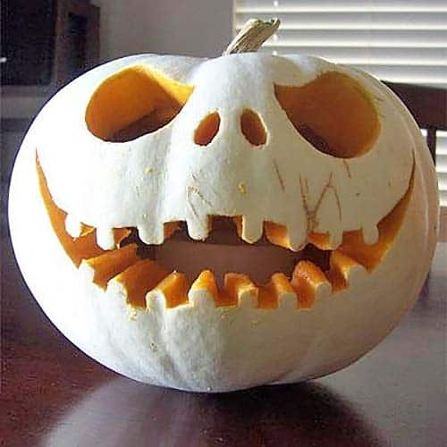 Creative Halloween Pumpkin Carving Ideas-11-1 Kindesign