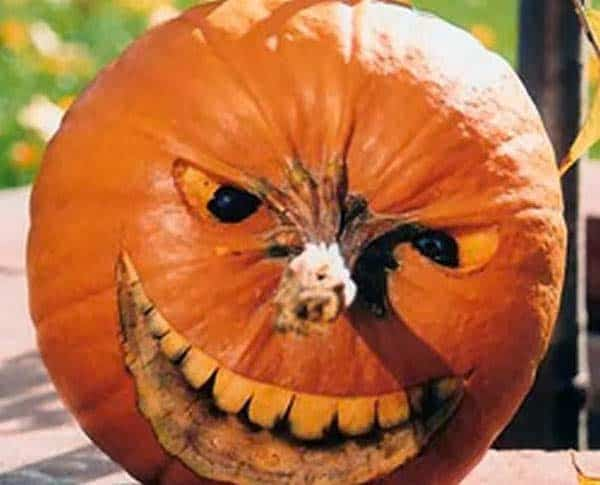 Creative Halloween Pumpkin Carving Ideas-19-1 Kindesign
