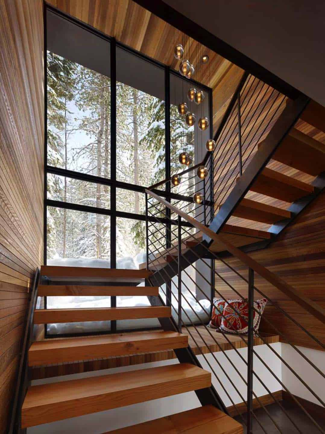 Gorgeous Dream Home-John Maniscalco Architecture-13-1 Kindesign