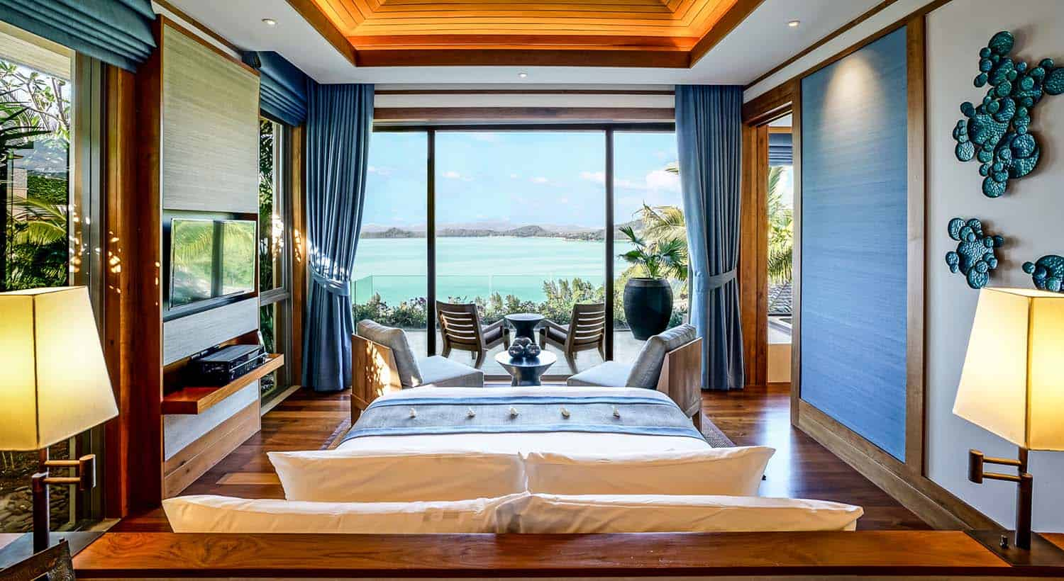 Luxurious Oceanfront Retreat Thailand-19-1 Kindesign