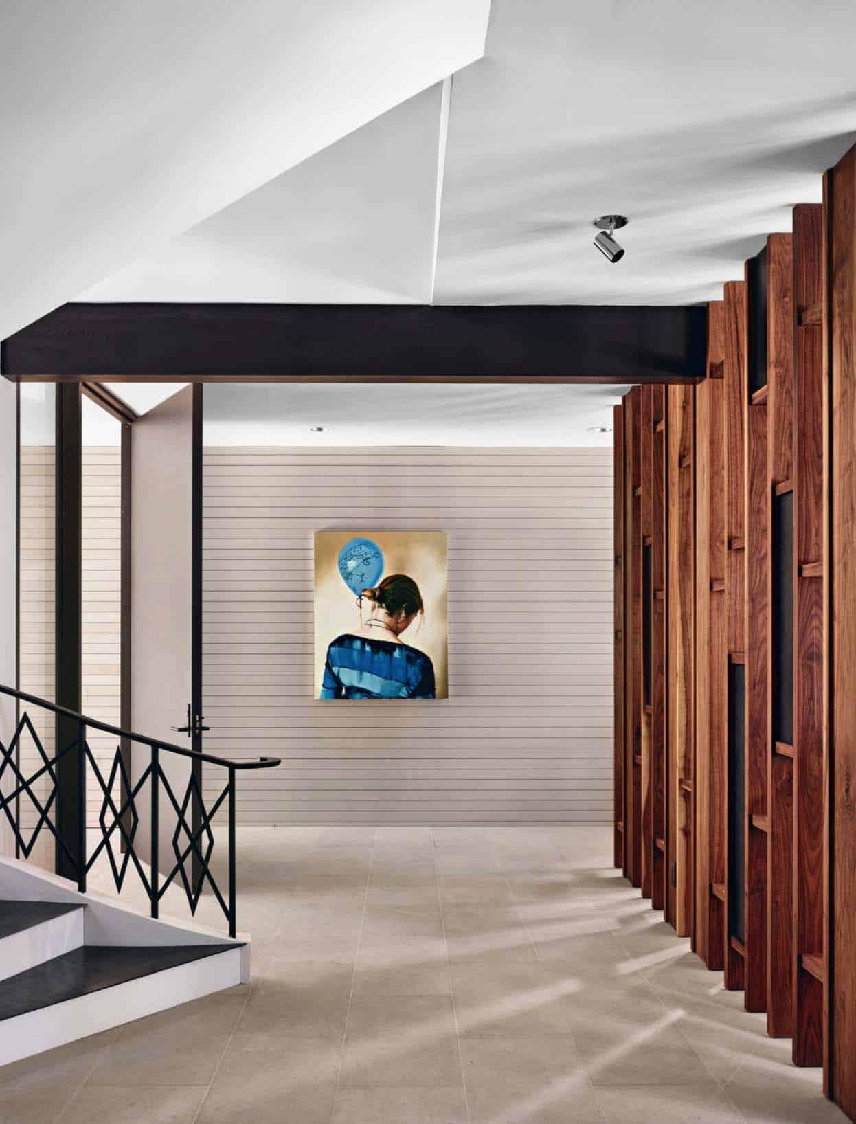 Mid-Century Modern Home Remodel-Webber Studio-04-1 Kindesign