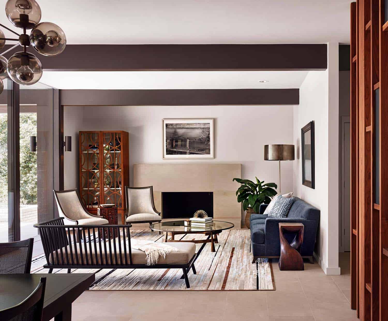 Mid-Century Modern Home Remodel-Webber Studio-06-1 Kindesign