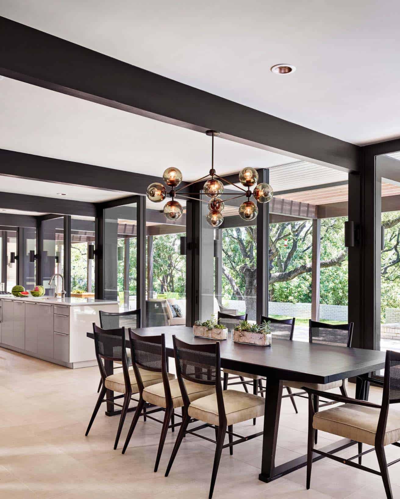 Mid-Century Modern Home Remodel-Webber Studio-07-1 Kindesign