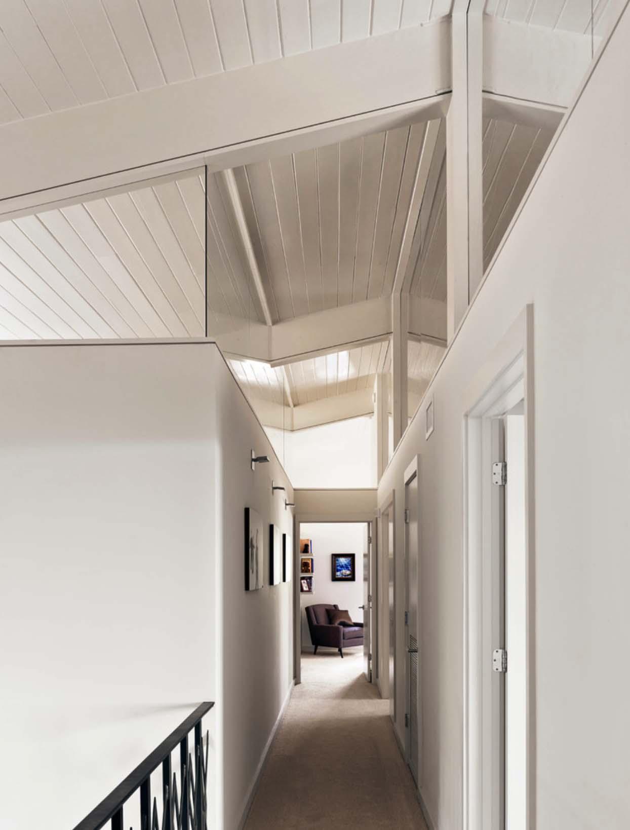 Mid-Century Modern Home Remodel-Webber Studio-09-1 Kindesign