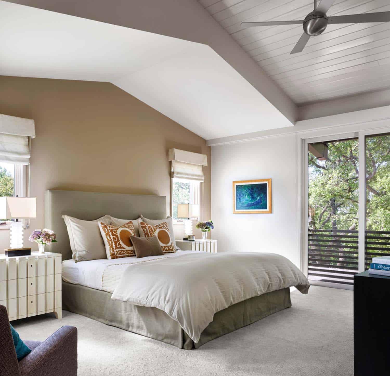 Mid-Century Modern Home Remodel-Webber Studio-10-1 Kindesign