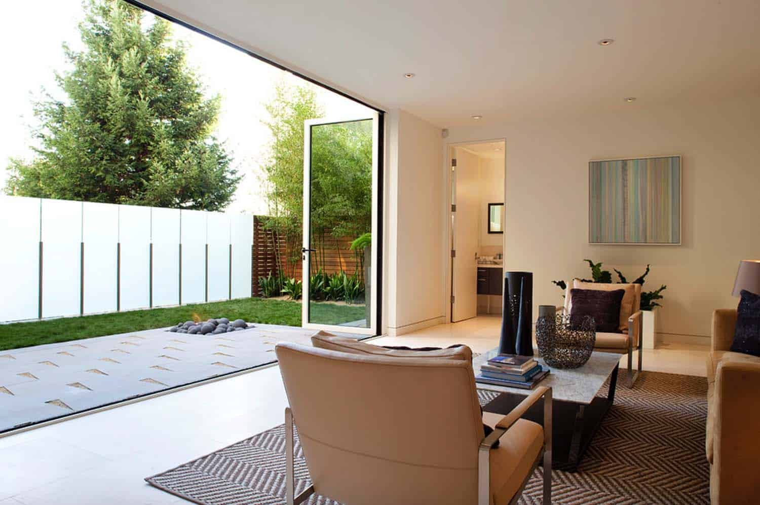 Modern Architecture LEED Platinum Home-18-1 Kindesign