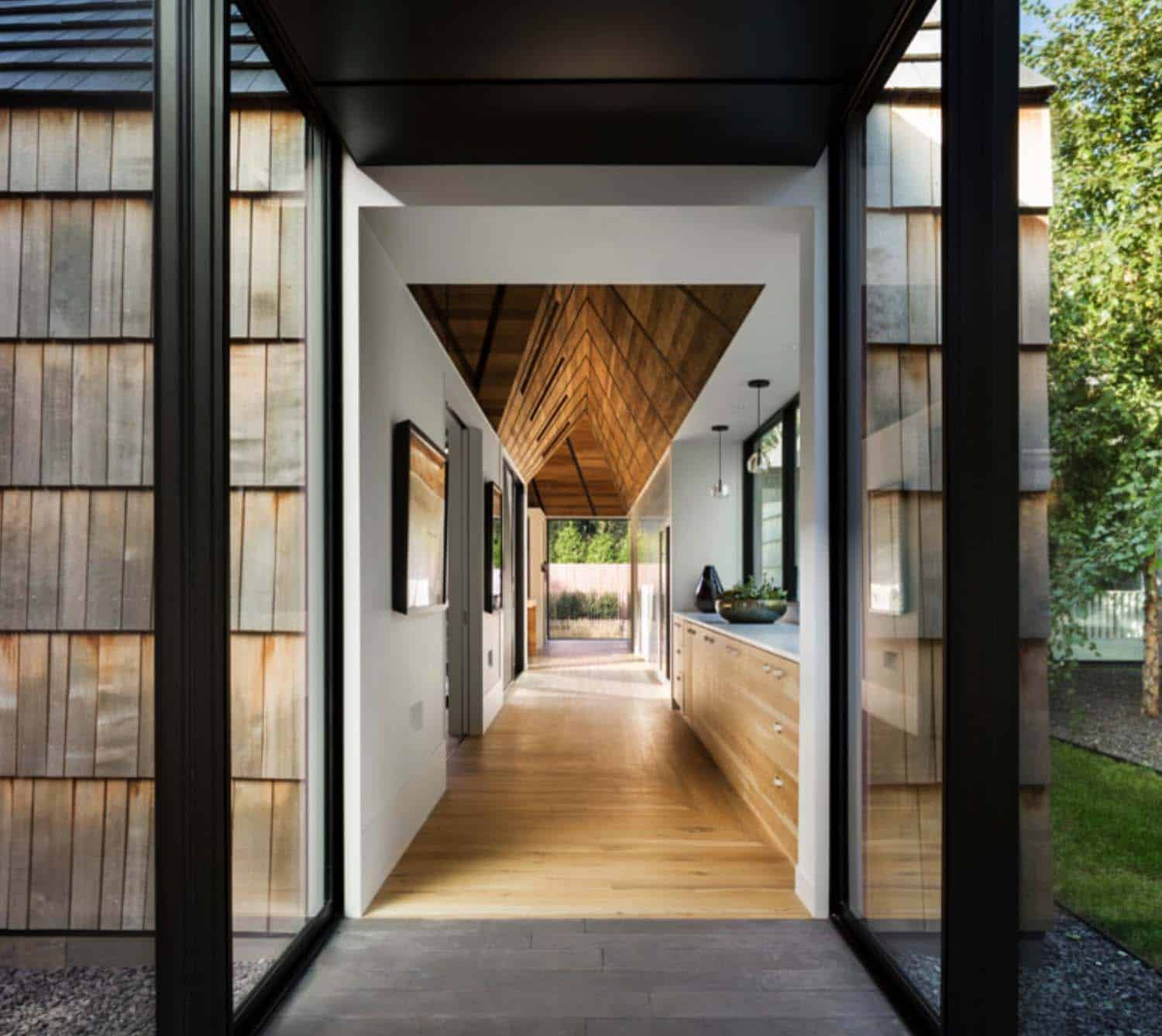 Modern Family Home-Bates Masi Architects-08-1 Kindesign