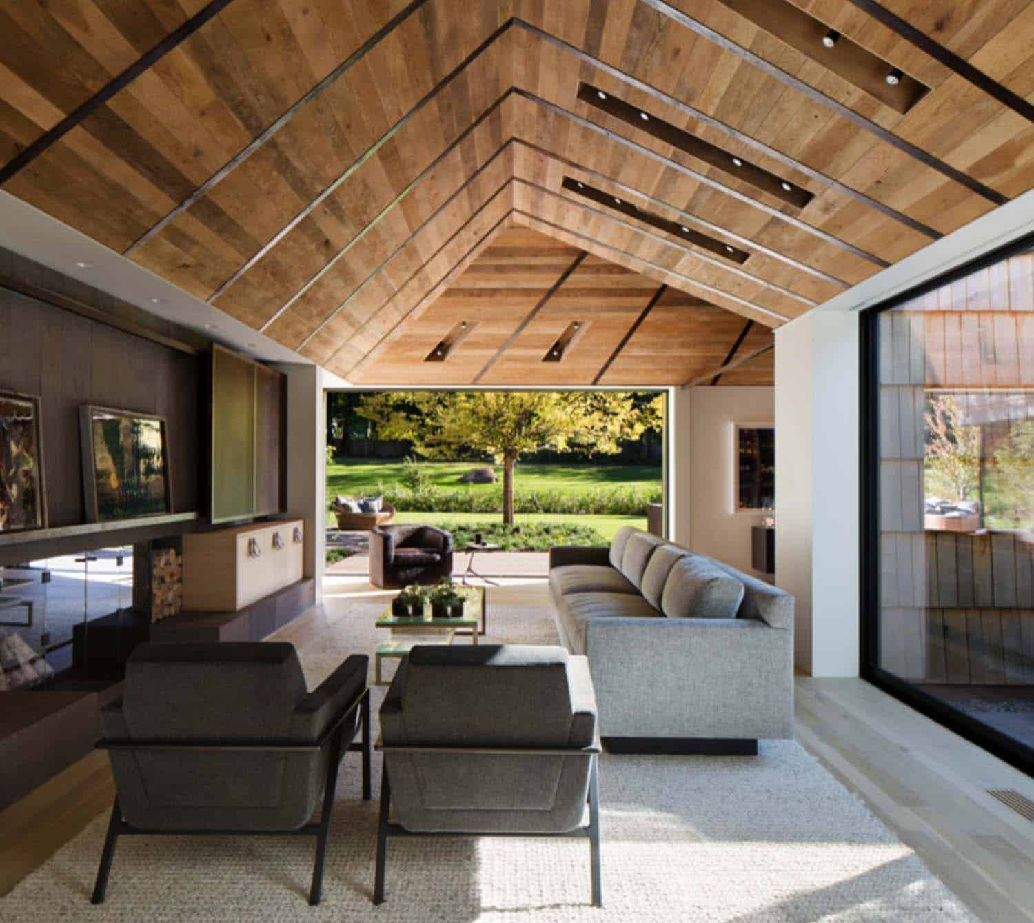 Modern Family Home-Bates Masi Architects-09-1 Kindesign