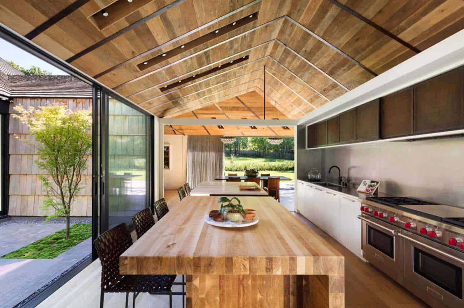 Modern Family Home-Bates Masi Architects-12-1 Kindesign