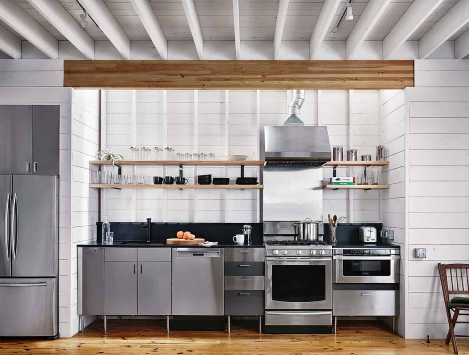 Modern Farmhouse Style-Rauser Design-05-1 Kindesign