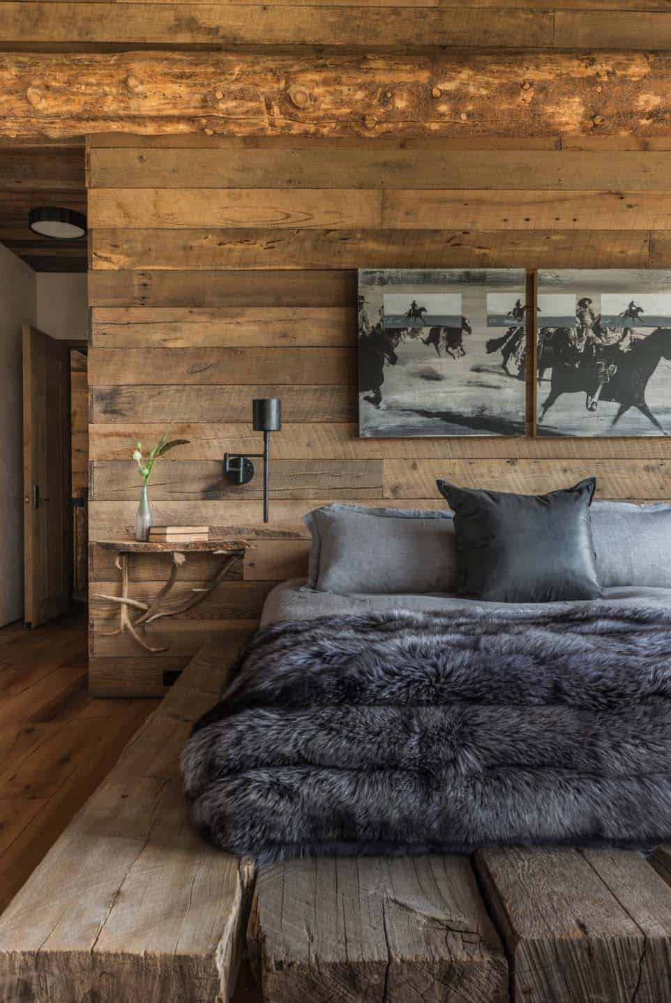 Modern Rustic Home Design-Pearson Design Group-05-1 Kindesign