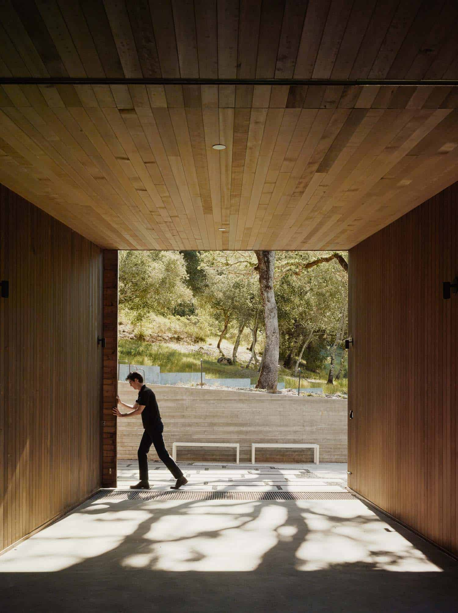 Modern Weekend Retreat-Butler Armsden Architects-03-1 Kindesign