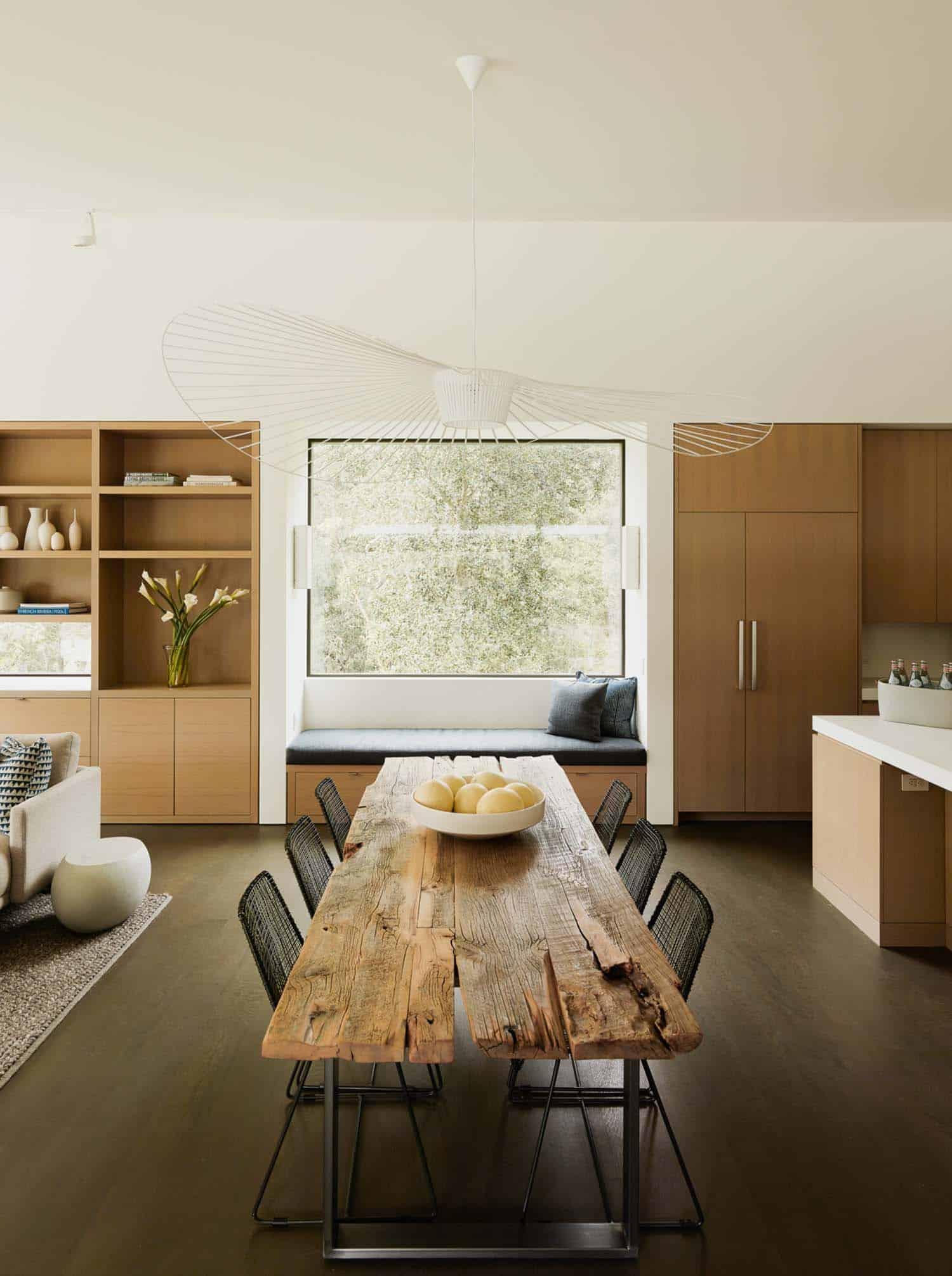 Modern Weekend Retreat-Butler Armsden Architects-05-1 Kindesign