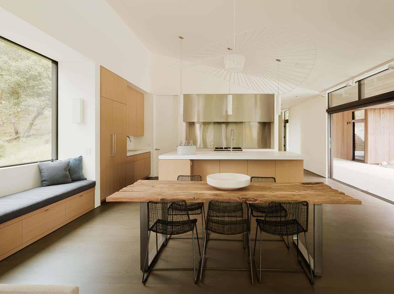 Modern Weekend Retreat-Butler Armsden Architects-06-1 Kindesign