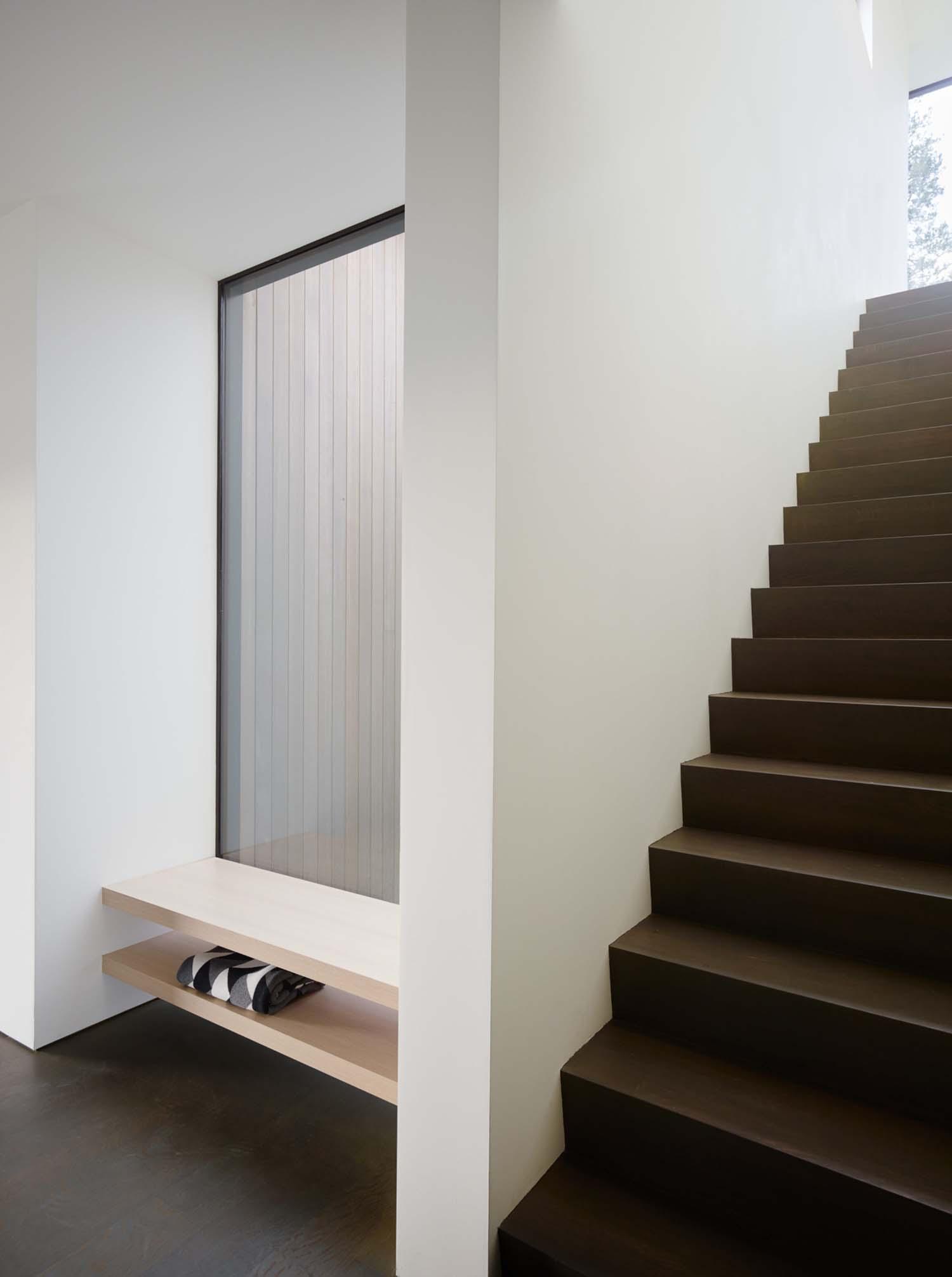 Modern Weekend Retreat-Butler Armsden Architects-07-1 Kindesign