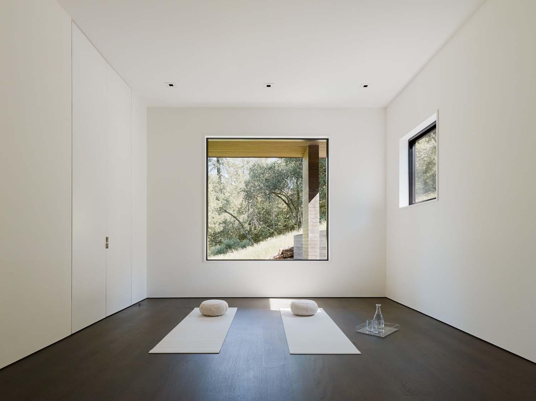 Modern Weekend Retreat-Butler Armsden Architects-09-1 Kindesign