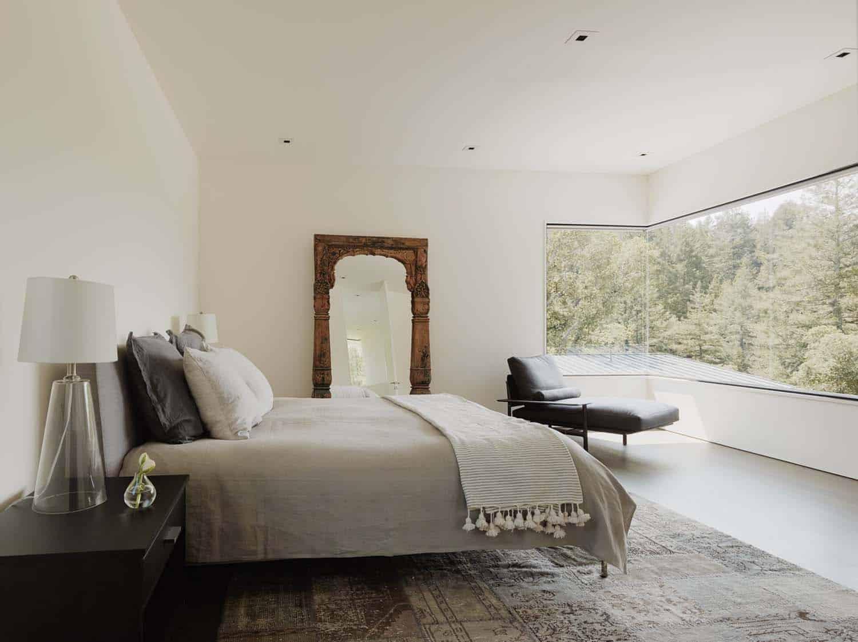 Modern Weekend Retreat-Butler Armsden Architects-10-1 Kindesign
