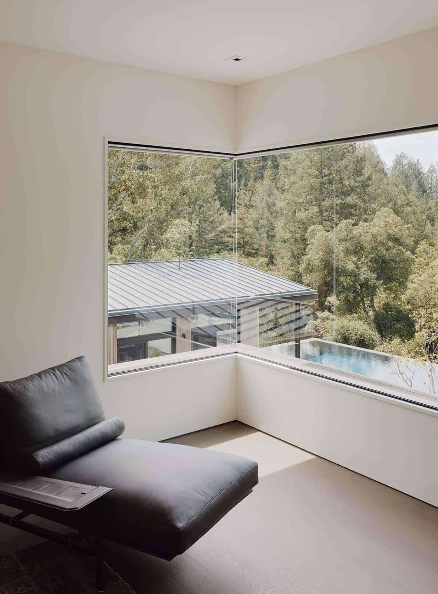 Modern Weekend Retreat-Butler Armsden Architects-11-1 Kindesign