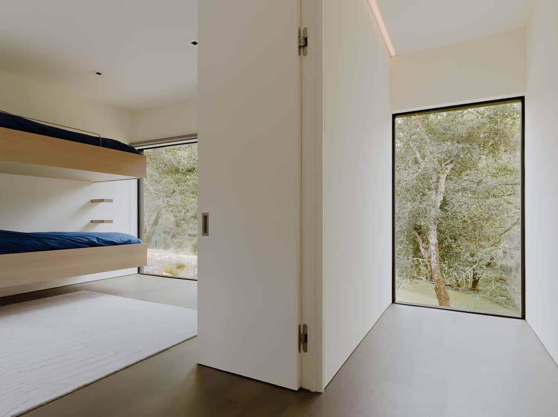 Modern Weekend Retreat-Butler Armsden Architects-12-1 Kindesign