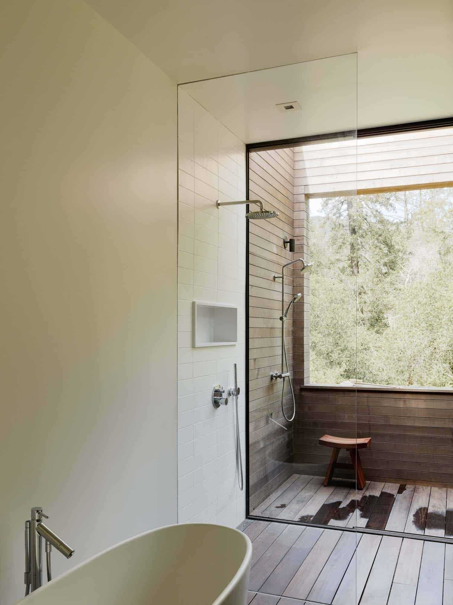 Modern Weekend Retreat-Butler Armsden Architects-13-1 Kindesign