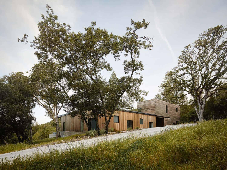 Modern Weekend Retreat-Butler Armsden Architects-15-1 Kindesign