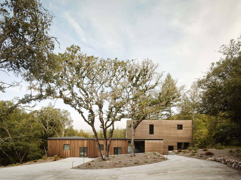 Modern Weekend Retreat-Butler Armsden Architects-16-1 Kindesign