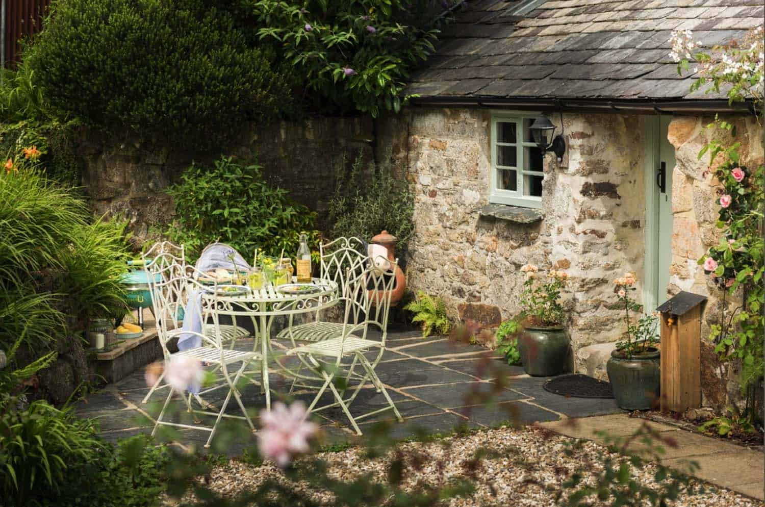 Pixie Nook-Luxury Self-Catering Cottage-03-1-Kindesign