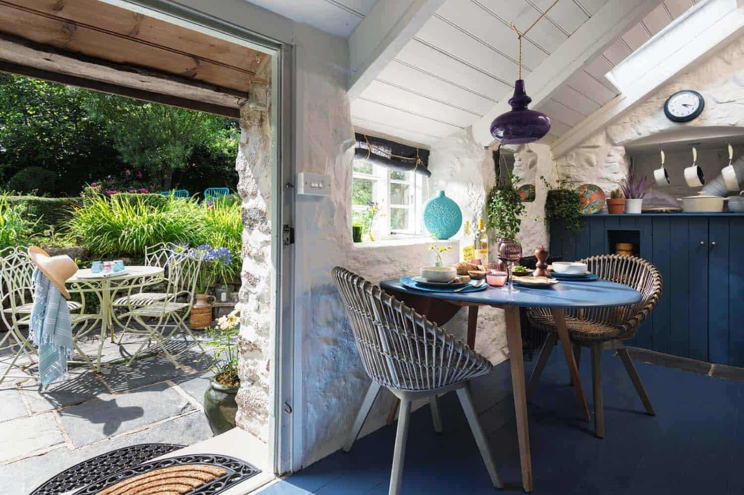 Pixie Nook-Luxury Self-Catering Cottage-11-1-Kindesign