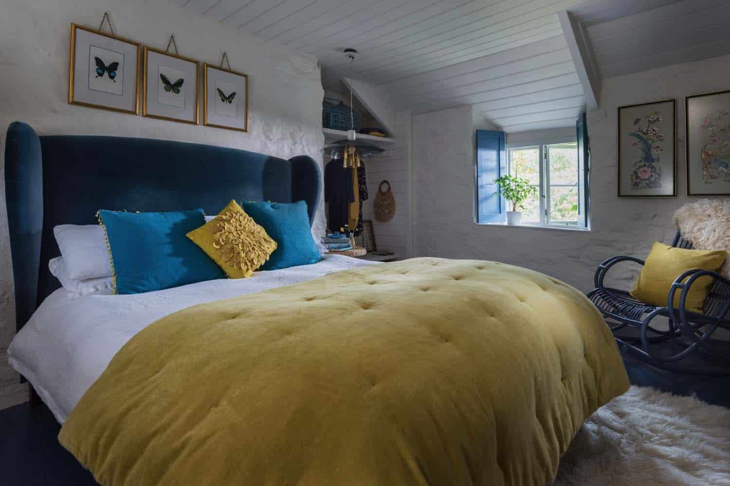 Pixie Nook-Luxury Self-Catering Cottage-14-1-Kindesign