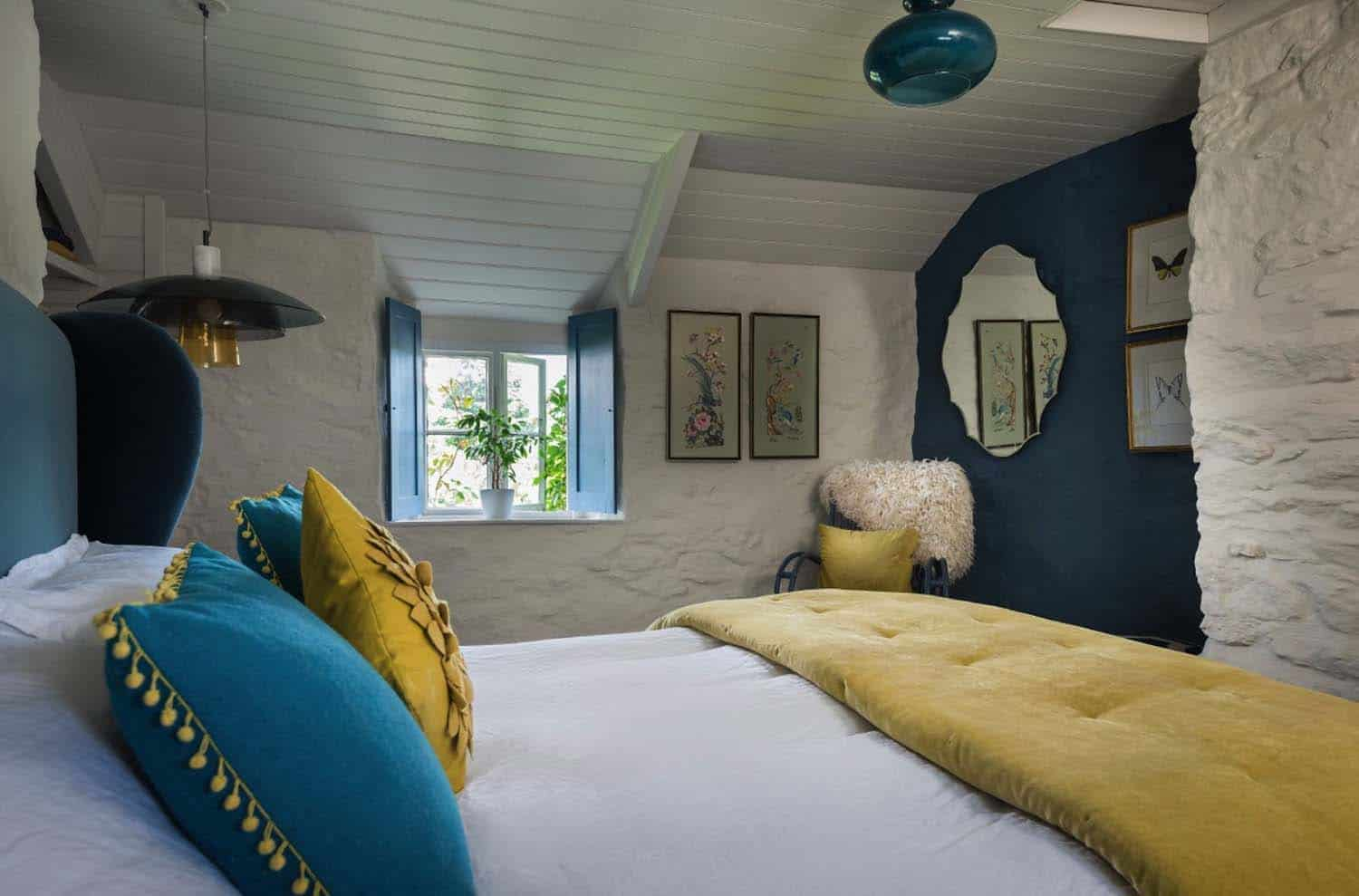 Pixie Nook-Luxury Self-Catering Cottage-15-1-Kindesign
