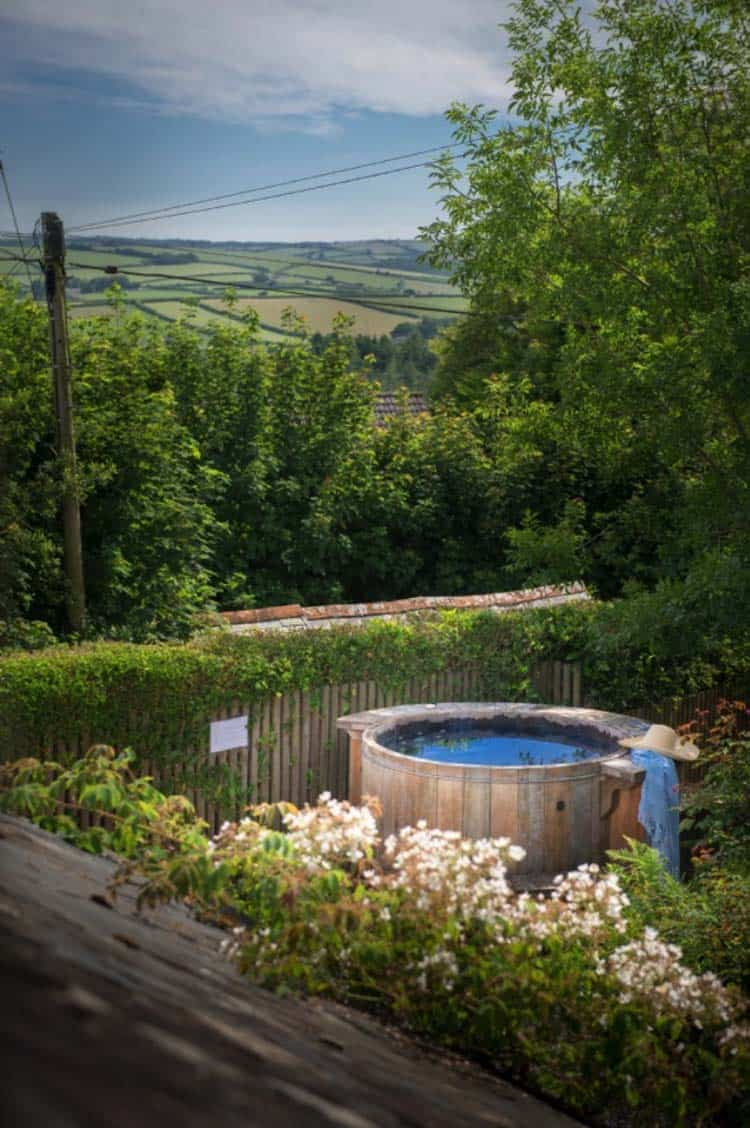 Pixie Nook-Luxury Self-Catering Cottage-20-1-Kindesign