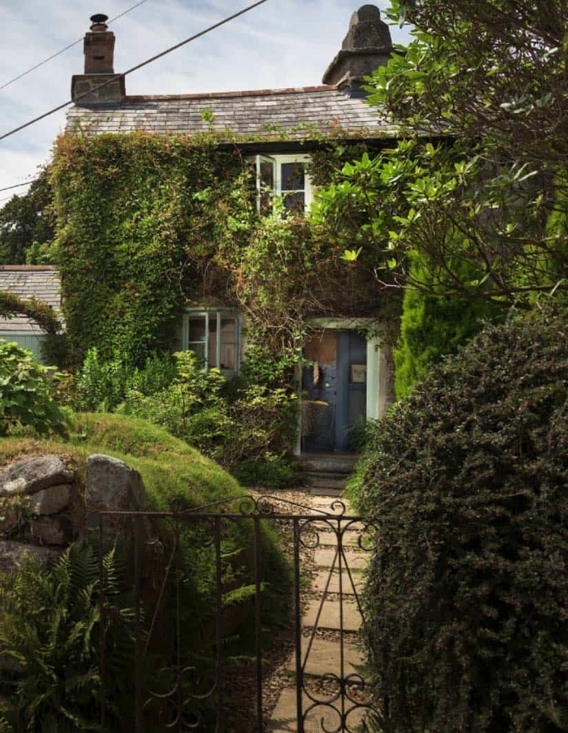 Pixie Nook-Luxury Self-Catering Cottage-21-1-Kindesign
