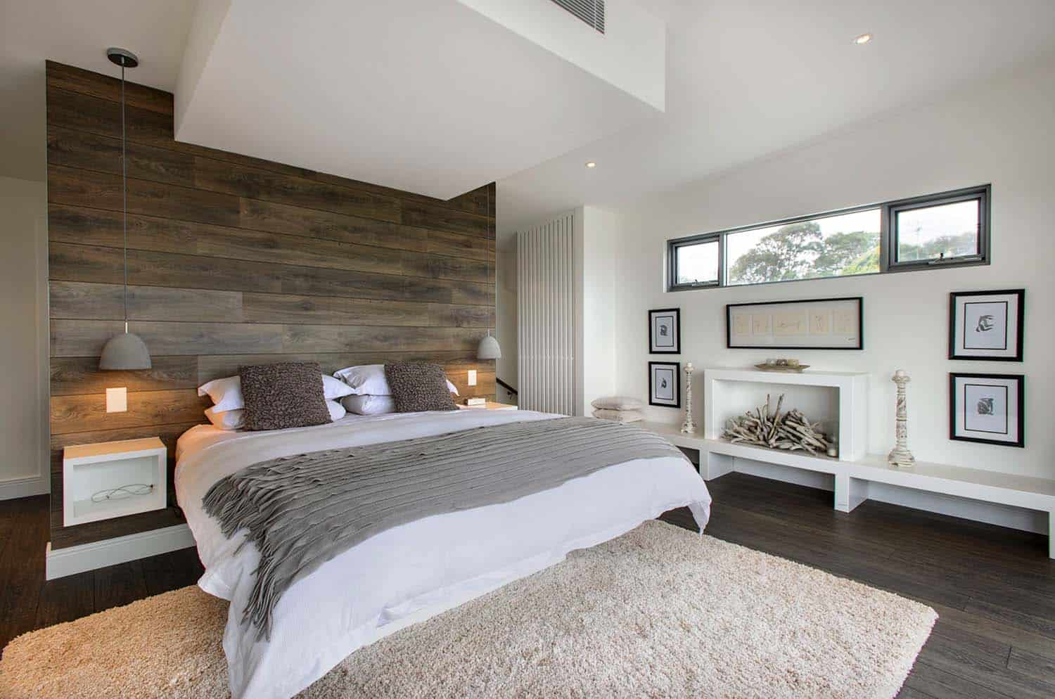 Renovated Contemporary Home-Capital Building-16-1 Kindesign