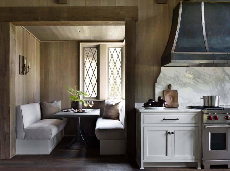 Shingle Style Farmhouse-Jeffrey Dungan Architects-04-1 Kindesign