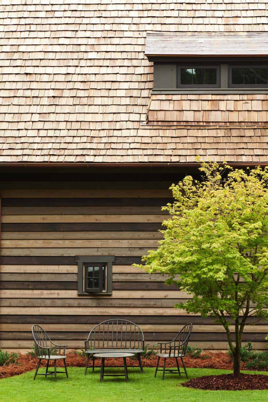 Shingle Style Farmhouse-Jeffrey Dungan Architects-10-1 Kindesign