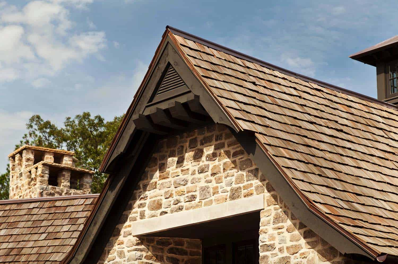 Shingle Style Farmhouse-Jeffrey Dungan Architects-11-1 Kindesign